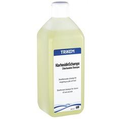 Shampo Klorhexidin Renons