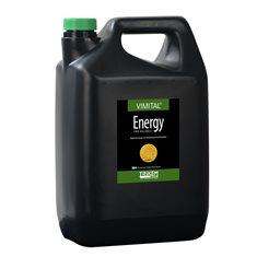 Energy Pro Balance häst Vimital