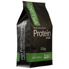 Vimital Protein C 12 kg