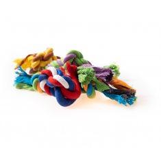 Flosstugg rope 25cm