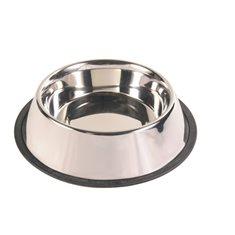 Hundskål Spaniel 15cm