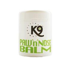 Kp Pawn Nose Balm