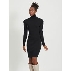 Klänning Charlotta black