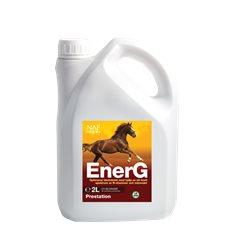 EnerG 2 liter