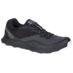 Sko Skyrocket GTX  Black