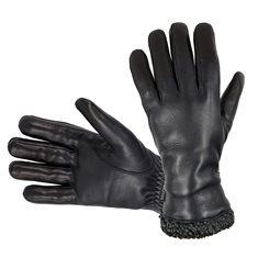 Handske Primaloft Winter Dam Black