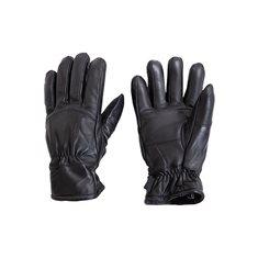 Handske Tell Men Black