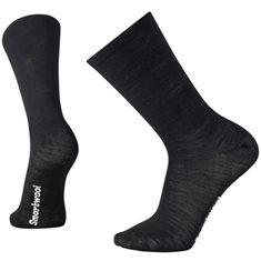 Strumpa Hiking Liner black