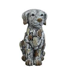 Hund sten H32 L24