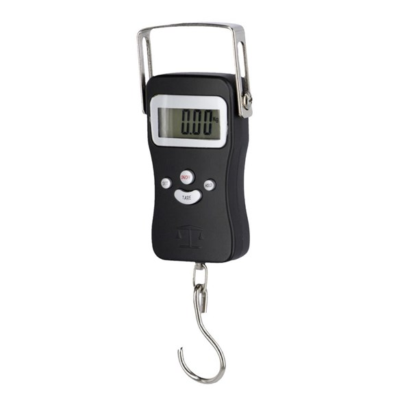 Hövåg Electronic 50 kg