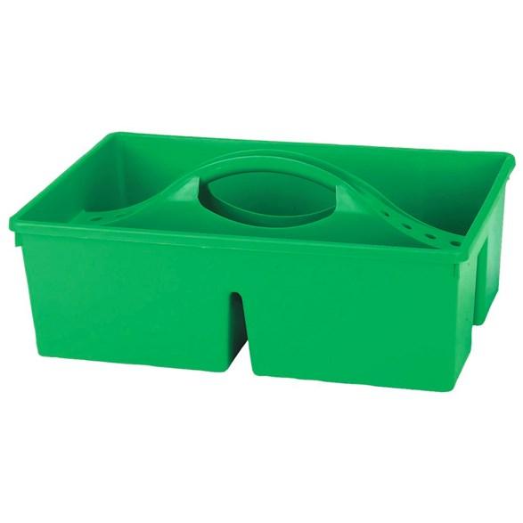Ryktlåda green