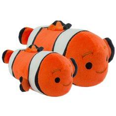 Hundleksak Tsum Tsum Nemo