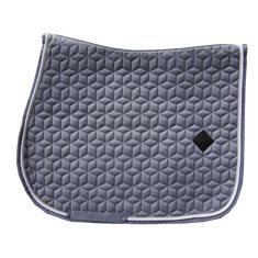 Schabrak Wool Hopp F Grey