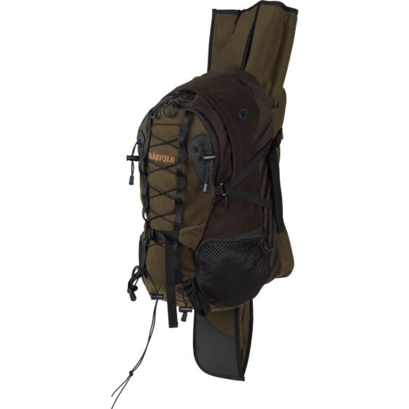 Ryggsäck Mountain hunter 36lit Green/brown