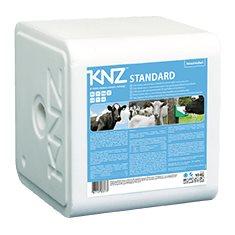 KNZ Standard salt 2 kg