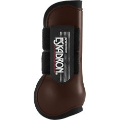 Senskydd Protection brown