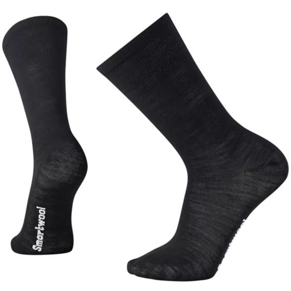 Strumpa Hike liner black