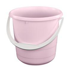Foderhink 5 lit rosa
