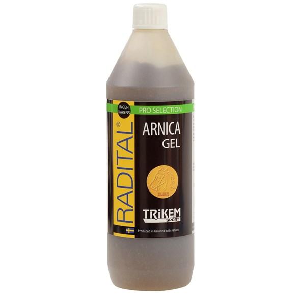Arnica Gel 1 lit Radital