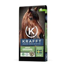 Krafft Groov Original 20kg