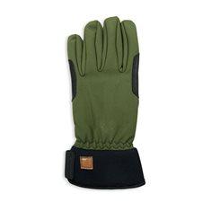 Handske Uttervik  Green