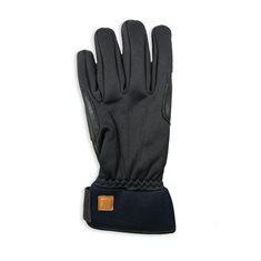 Handske Uttervik  Black