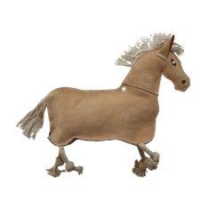 Hästleksak Relax pony