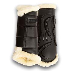 Senskydd Comfort  svart