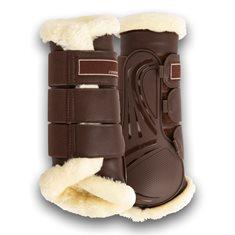 Senskydd Comfort  brun