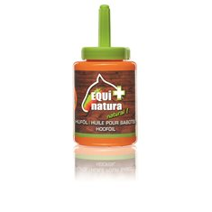 Equinatura Hoof oil 450ml
