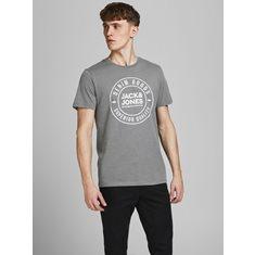 T-shirt Jeans  Sedona Sage