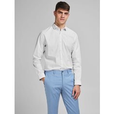 Skjorta Blackpool  White