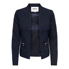 Blazer Maddy koma  Night sky