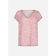 Blus Aretha 19  Pink rose