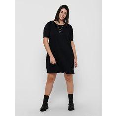 Klänning Dina  Black