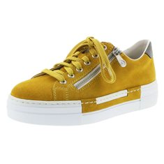 Sneakers N4921  Samti/mais