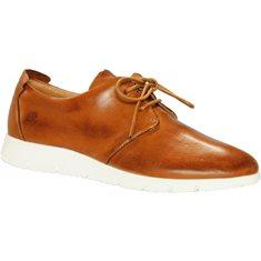 Sneaker RN  Brandy