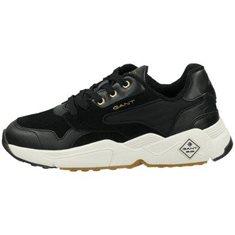 Sneakers Nicewill Black