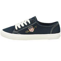 Sneakers Pillox  Marine