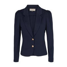 Jacka Decor  Navy blazer