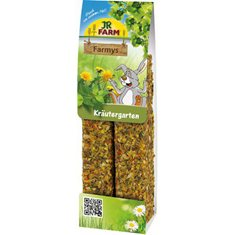 Kaningodis Herbal Garden 160gr