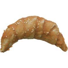Hundtugg Chicken Croissant 11cm 80g