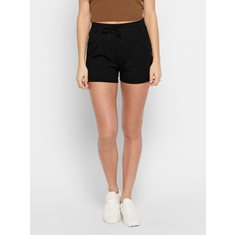 Shorts Poptrash Easy  Black