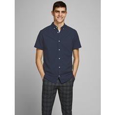 Skjorta Summer  Navy Blazer