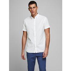 Skjorta Summer  White