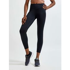 Tights Essence W  Black