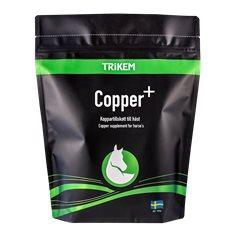 Trikem Copper + 900gr