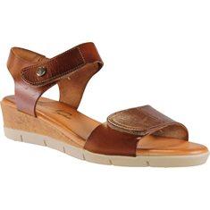 Sandal RN  Brown
