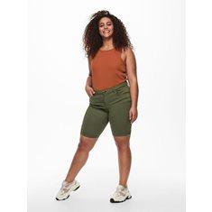 Shorts Sarah  Kalamata