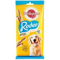 Hundgodis Rodeo Kyckling 123gr